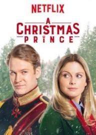 a-christmas-prince-135499-250-400