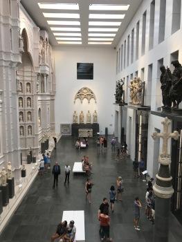 Musée du Duomo