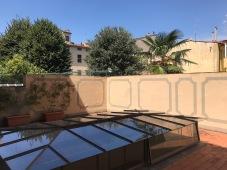 Hôtel Cellai 4* - Florence