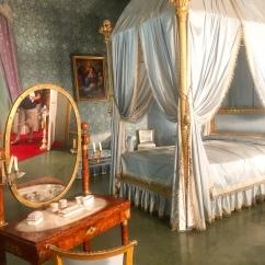 Castello - Villa Medici Petraia