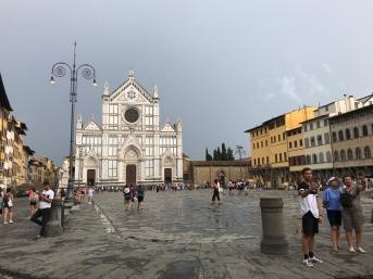 Église de Santa Croce