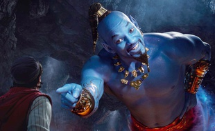 310x190_will-smith-aladdin-guy-ritchie